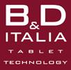 www.bd-italia.com